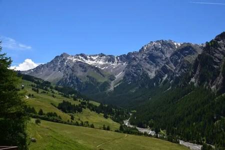 Environement Drôme