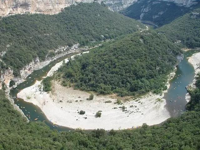 Que faire en Ardèche? 12 lieux incontournables