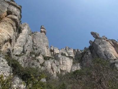 Mont Gerbier-de-Jonc