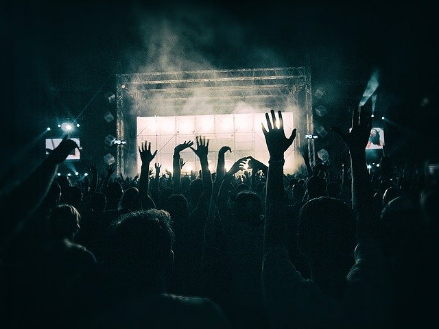festival Drome