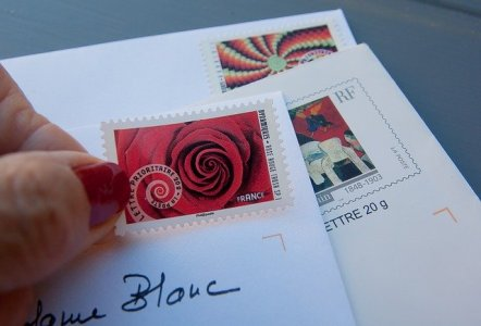 Code postal montélimar
