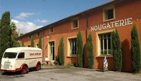 Nougat-Le-Chaudron-dOr