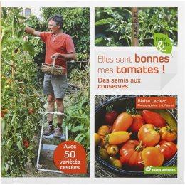 elles-sont-bonnes-mes-tomates-terre-vivante