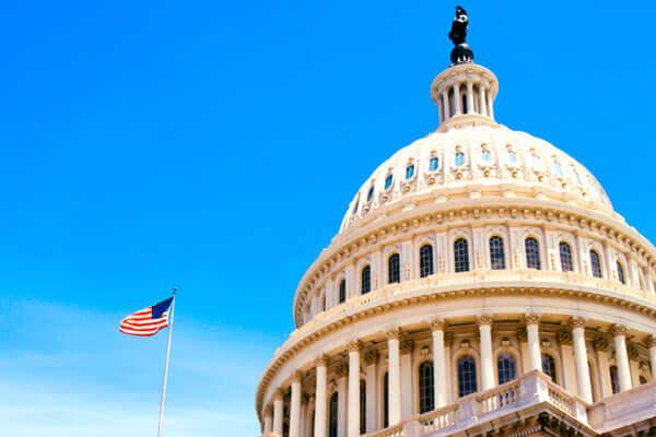Department of Consumer and Regulatory Affairs Closed - October 25th