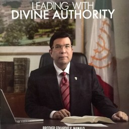 RELIGIOUS PERSECUTION DISGUISED AS DIVINE AUTHORITY