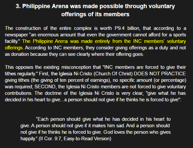 inc.blogspot-arena-built-using-voluntary-offerings