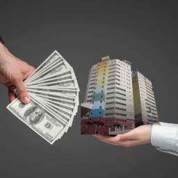 PART 2: INC PROPERTIES USED AS COLLATERAL TO SECURE MULTI-BILLION LOANS