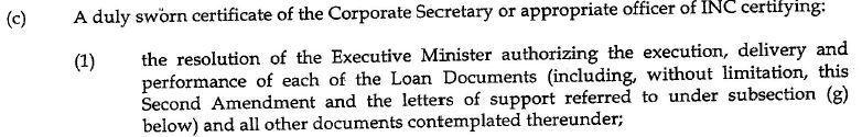 snippet-metrobank-resolution-of-executive-minister