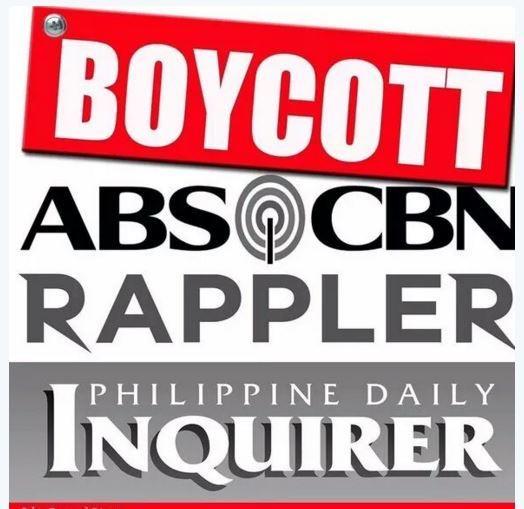 INC-boycott-ABSCBN