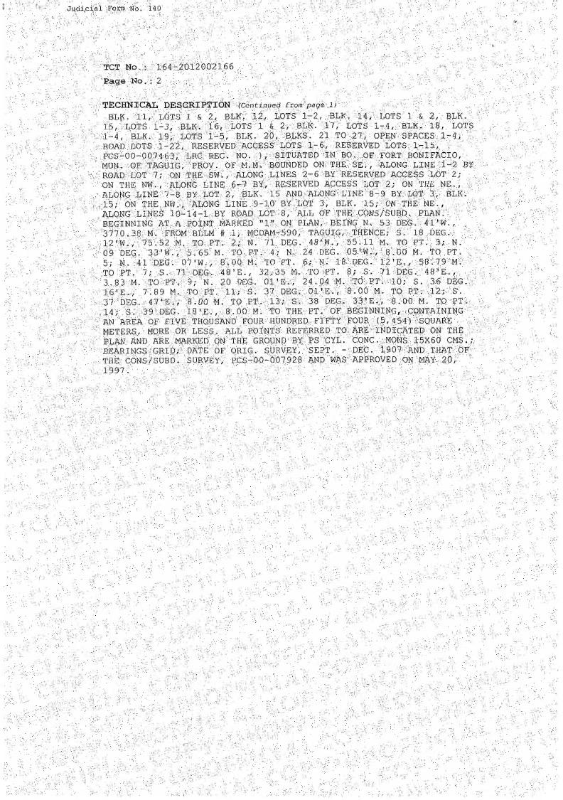2-47fb229fef