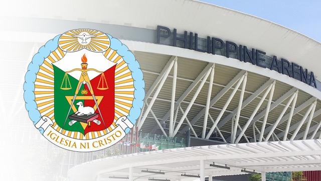 inc-philippine-arena-2_8026F4A245414C71AEDD750711EE2F65