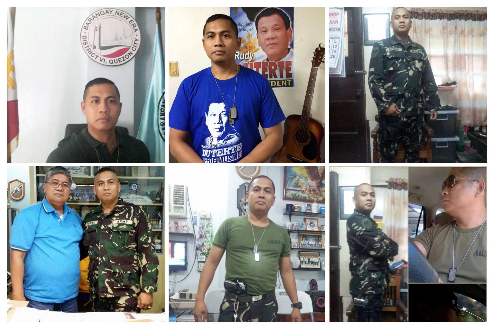 INC in Uniform-10