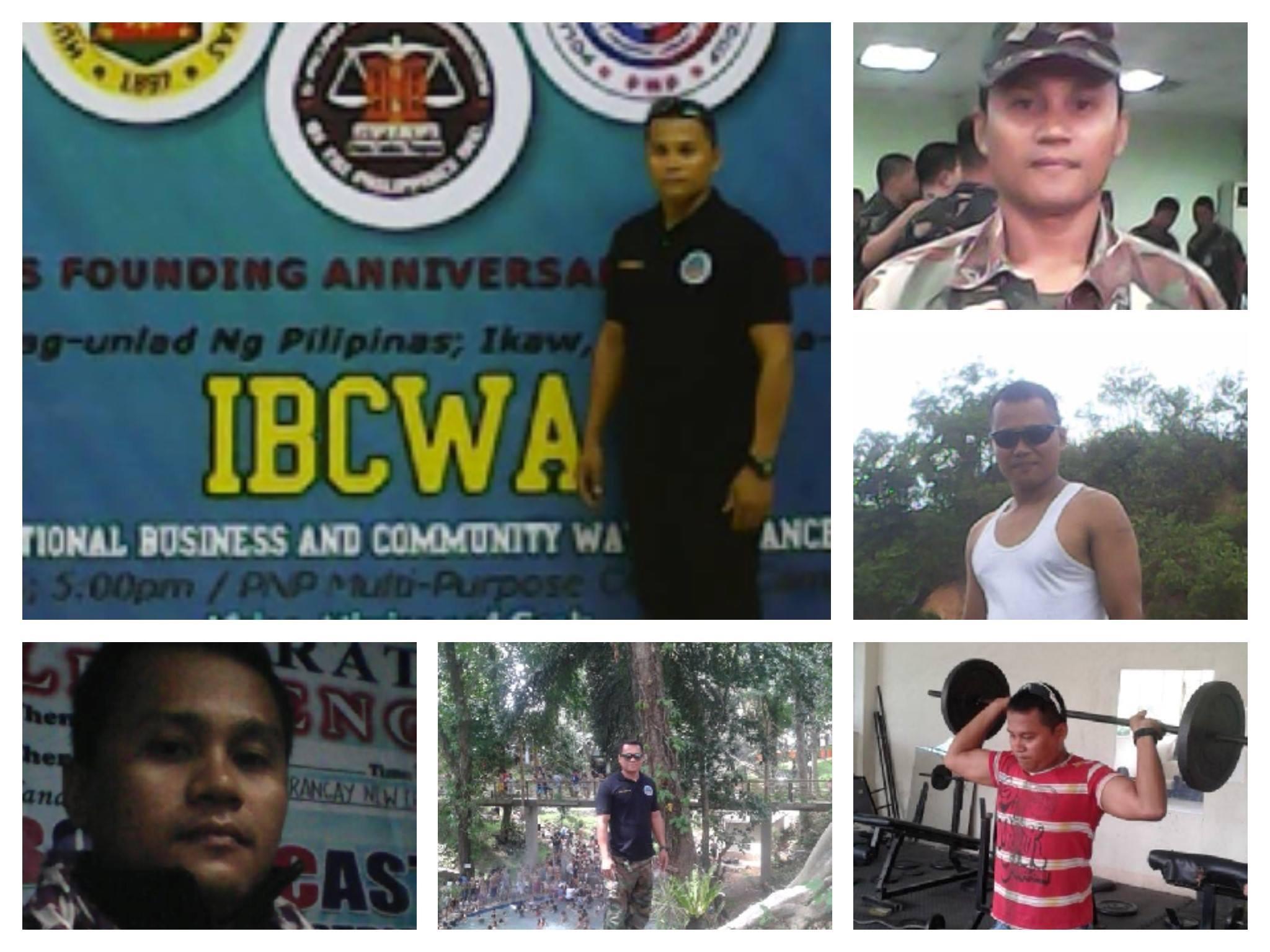 INC in Uniform-11