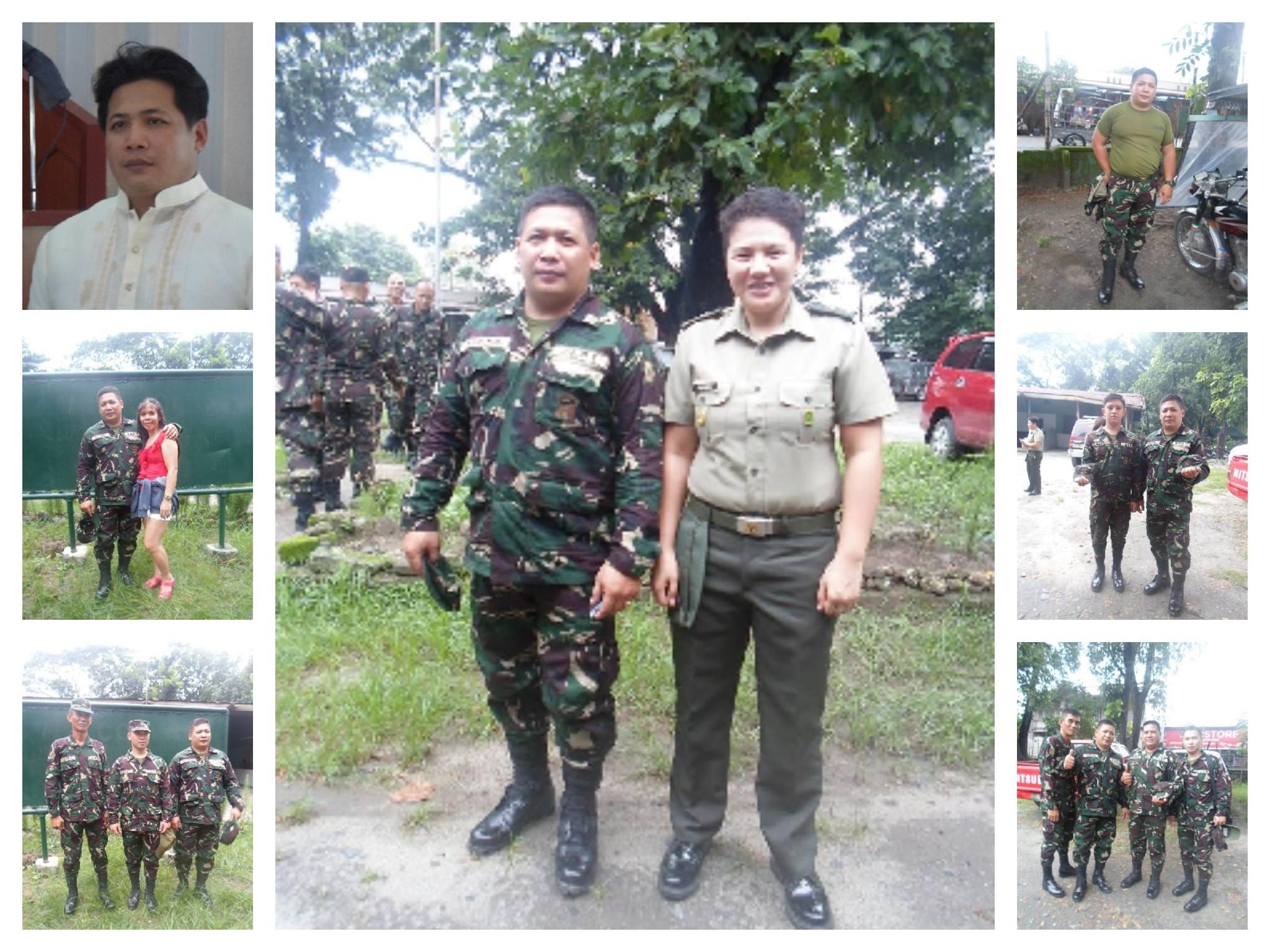 INC in Uniform-2