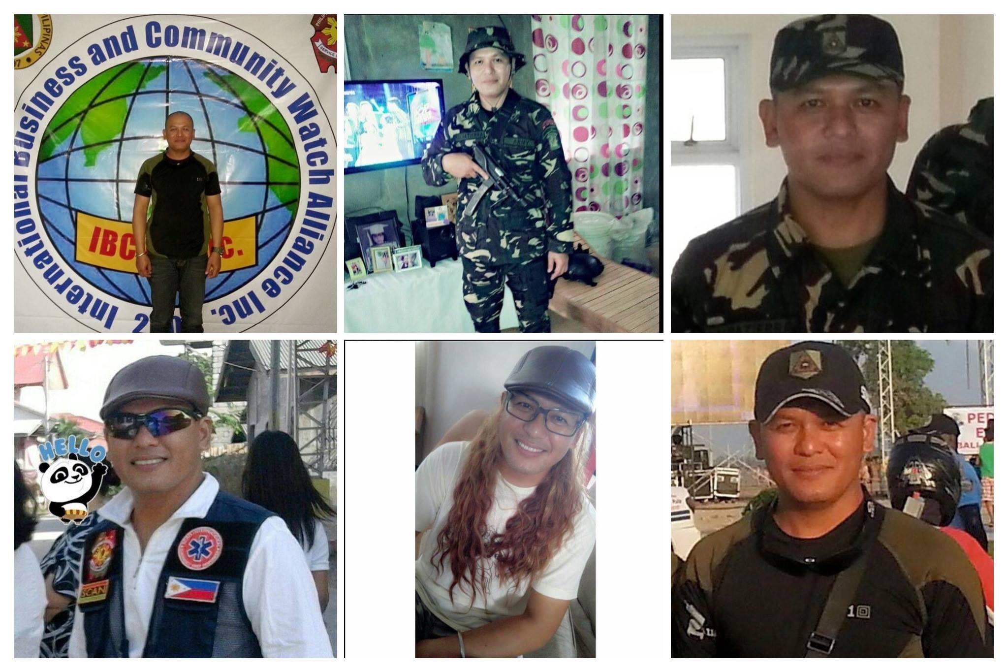 INC in Uniform-3