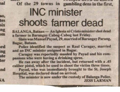 inc-minister-shoots-farmer-dead