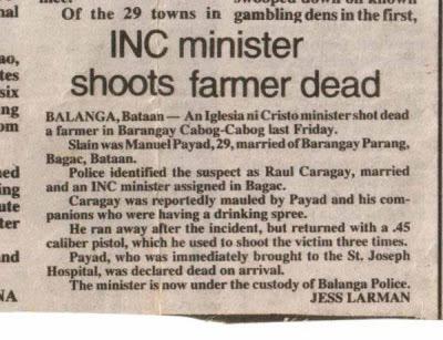inc-minister-shoots-farmer-dead