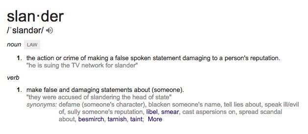 Slander Definition.jpeg