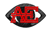 AE Logo-Final-Color.png