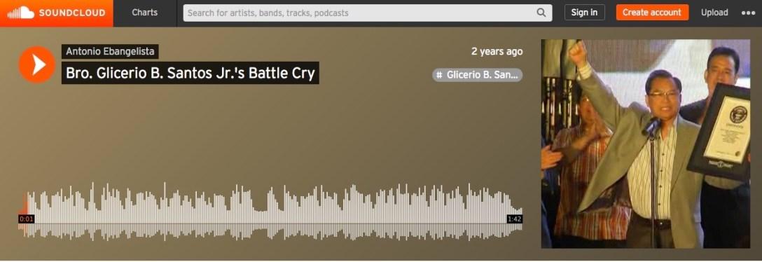 Soundcloud JS.jpeg
