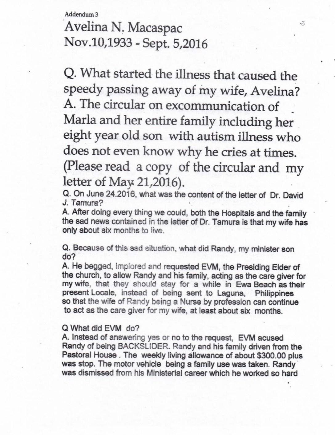Bro. Jesse Macaspac Letter-19