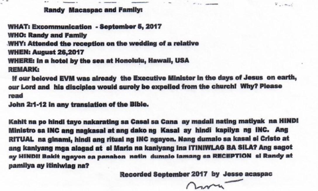 Jesse Macaspac Letter -34