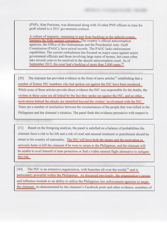 [2018.06.15] IRB DECISION - LOWELL MENORCA.jpg