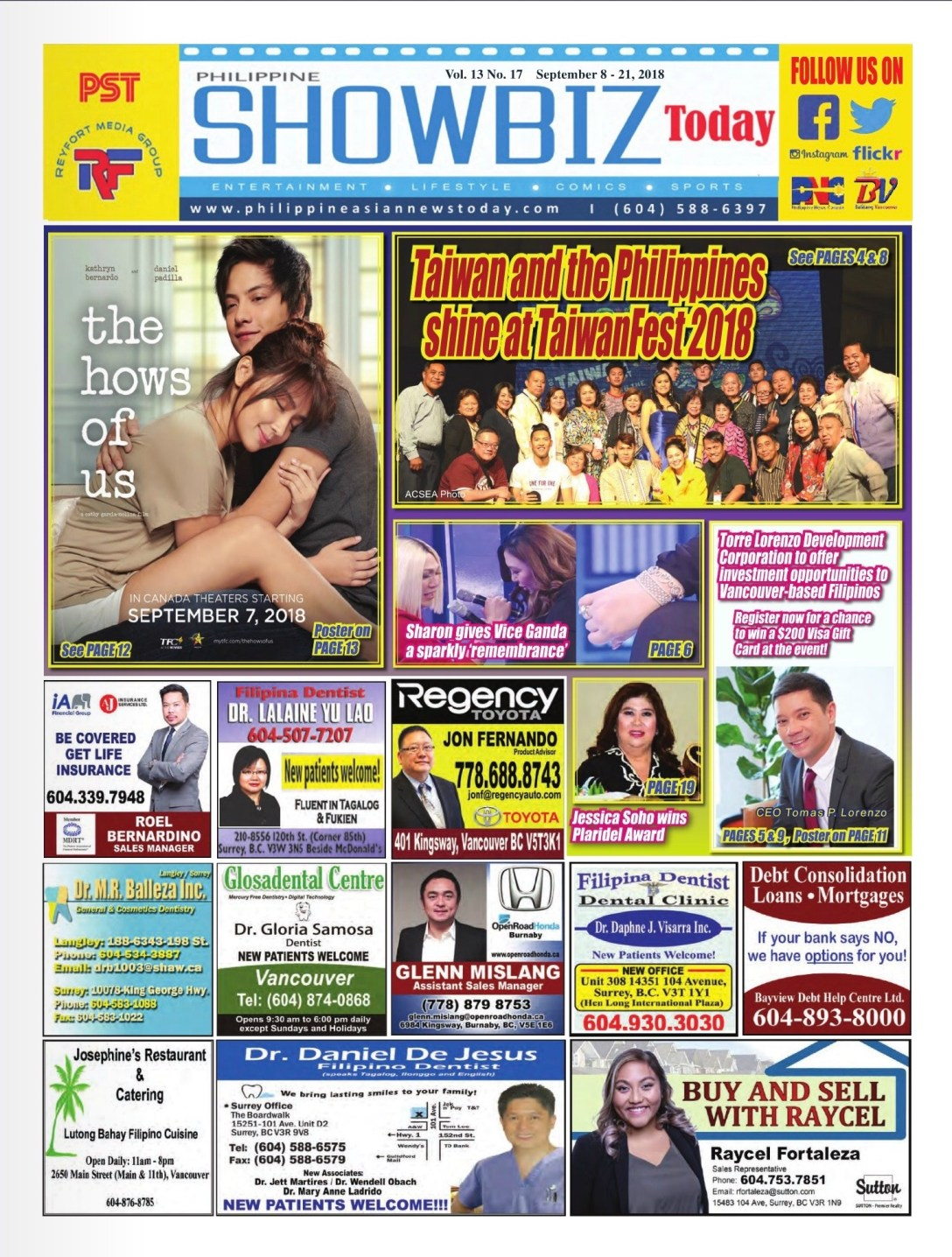 A-168-[2018.09.08] Don Orozco Letter to the Editor-1.jpeg