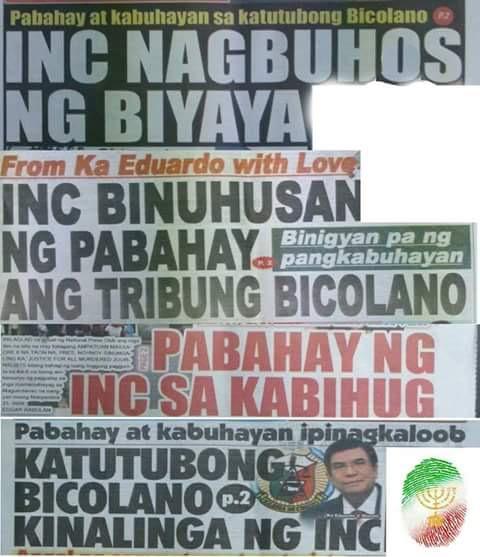 INC PR in Tabloids-3