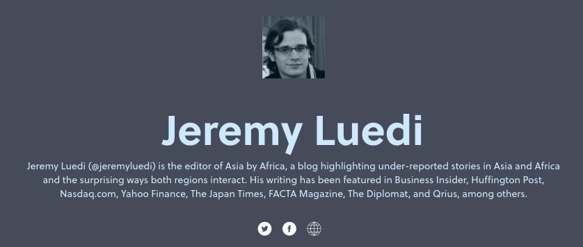 Author - Jeremy Luedi.png