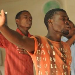 Iglesia Ni Cristo: The Controversial Filipino Sect Targeting Africa [International Exposé]