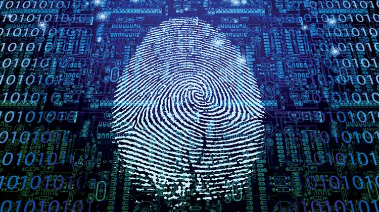 BDO launches Cyber and Forensics Lab in South Africa