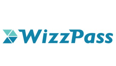 Barclays Seeker Fund invests in SA fintech startup WizzPass