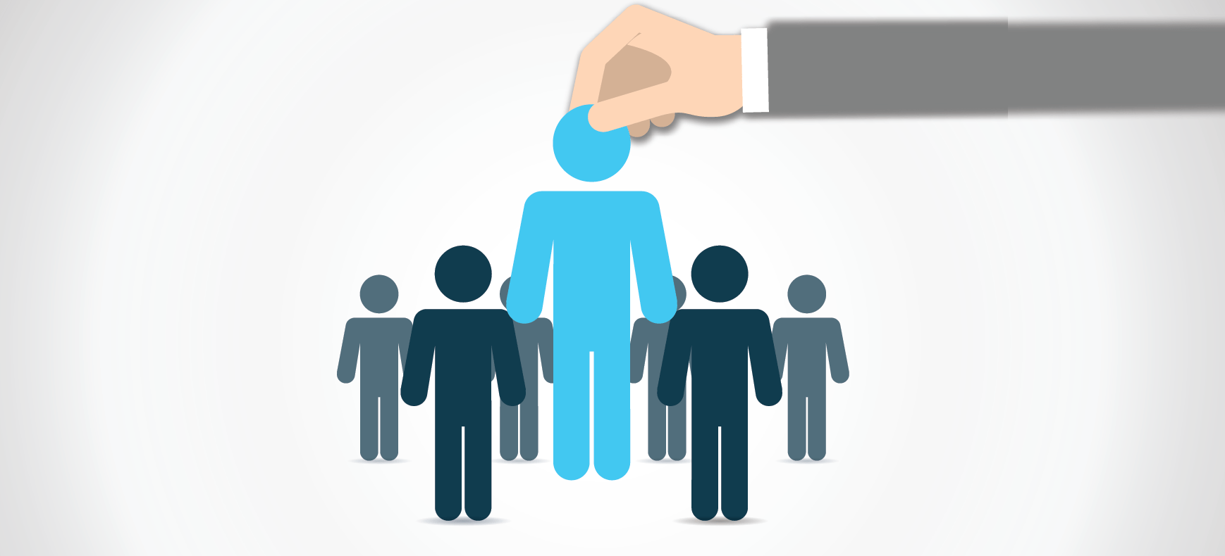 4 Best Hiring practices a startup should consider