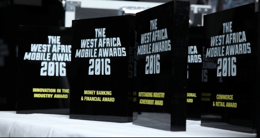 Applications for WAMAS 2017 Now Open