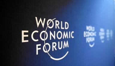 World Economic Forum hunts for Africa's top female tech innovators