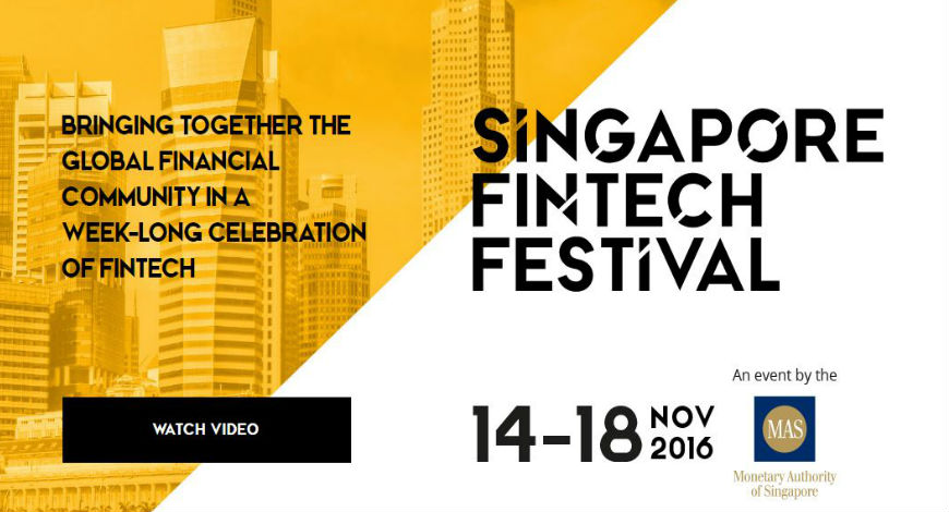 Apply to the  Global FinTech Hackcelerator 2017