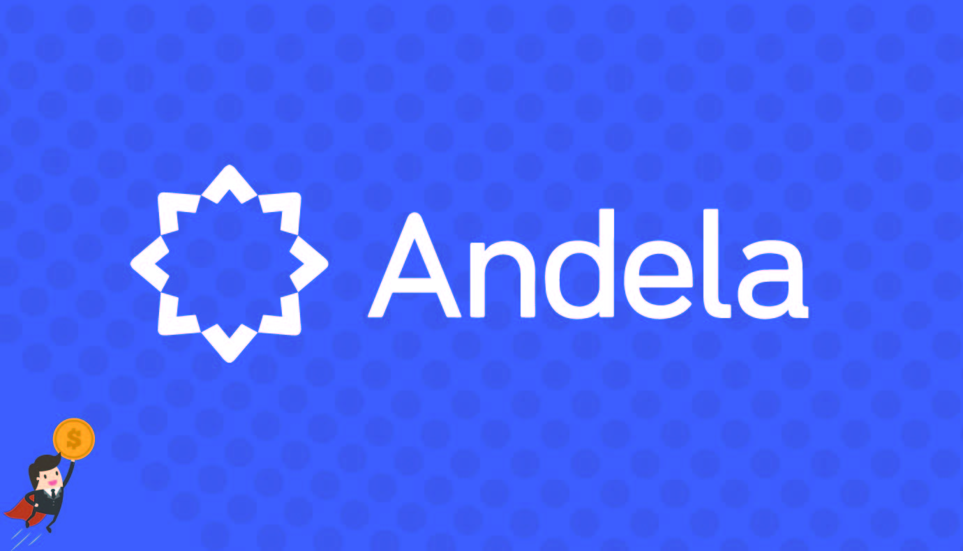 Andela Secures $100M Series D from One New Investor and 4 Existing Ones