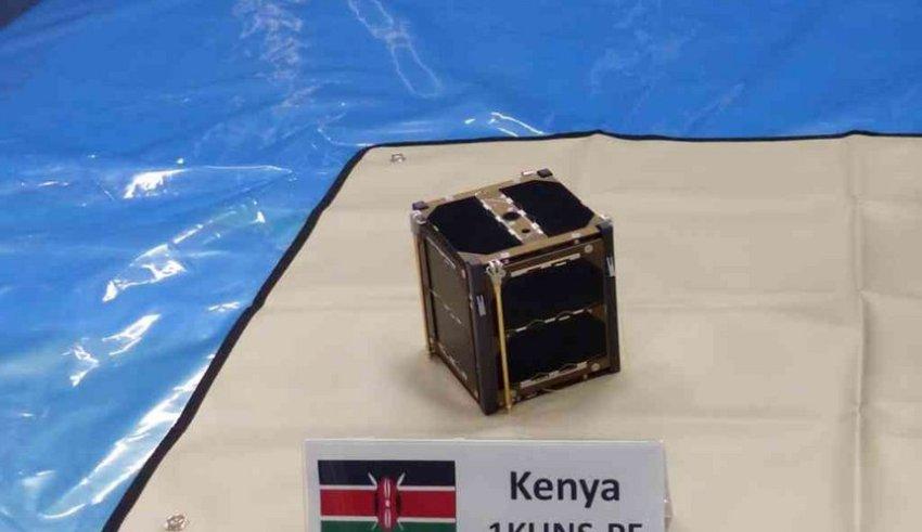 Kenya-1KUNS-PF