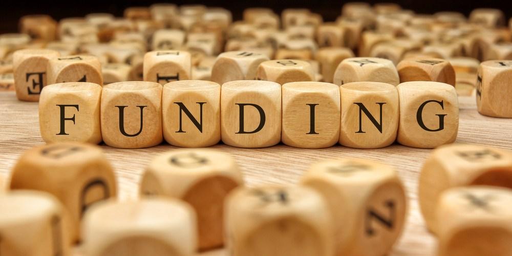 Ride-hailing startup Kai Senegal raises seed funding round
