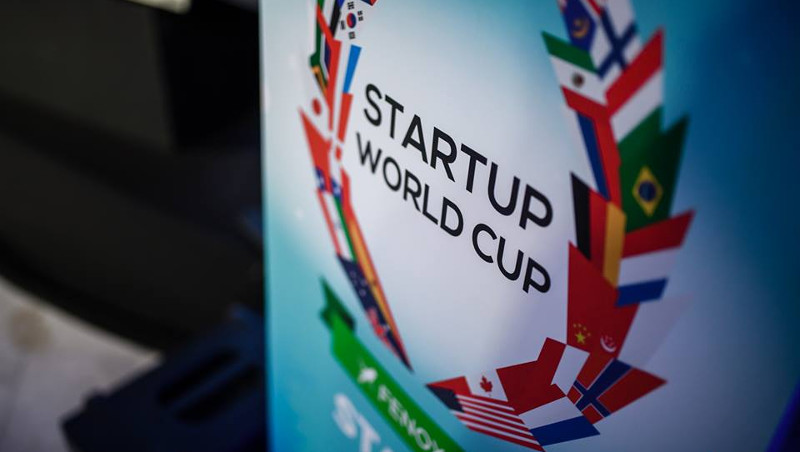 Meet the 10 startups pitching at the Startup World Cup 2019 Nigeria final