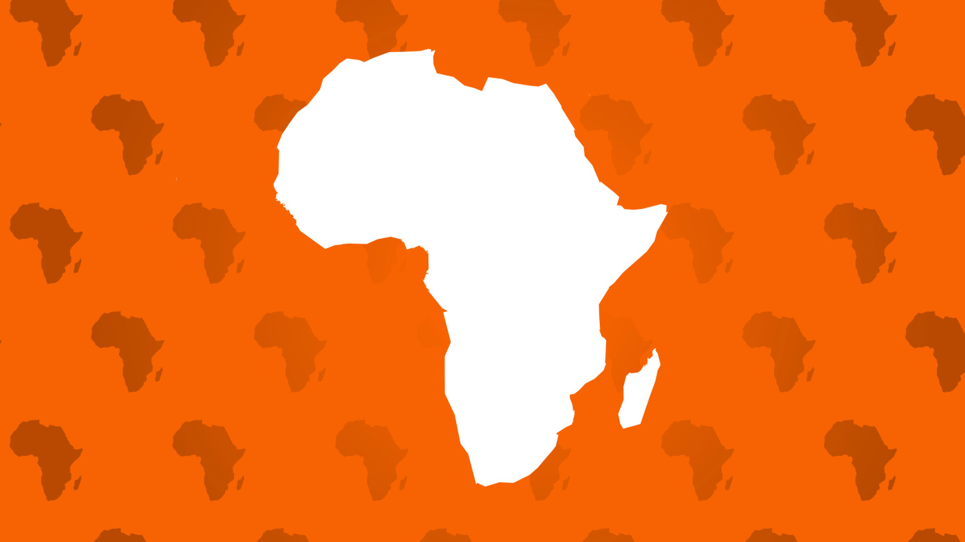 This YC Summer batch features the largest group of African startups yet