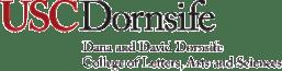 dornsife-logo[1]
