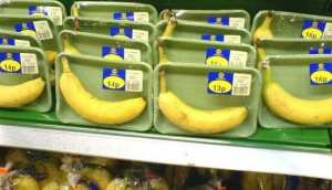 bad-packaging-design-individually-wrapped-bananas-photo.jpg.600x315_q90_crop-smart