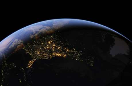 earth science discoveries blog incubatorium