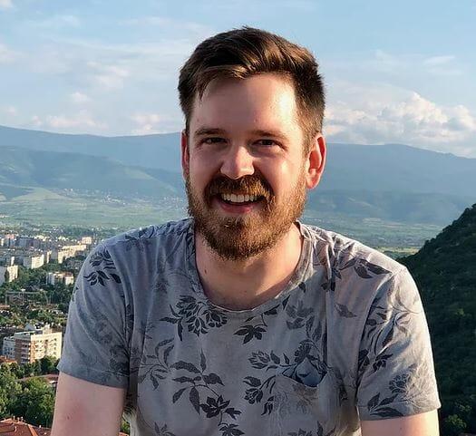bulgarian history podcast