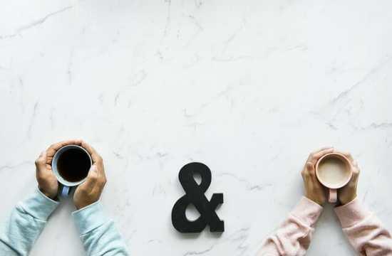 coffee tea incubatorium caffeine theine