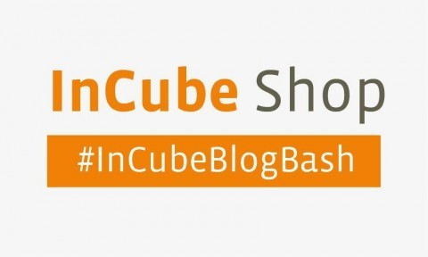 InCube Shop blog bash