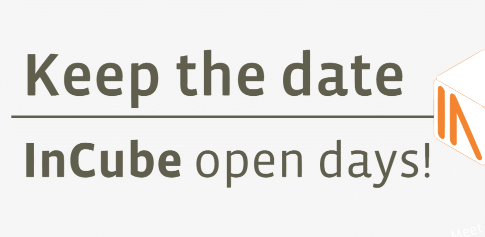 keep the date