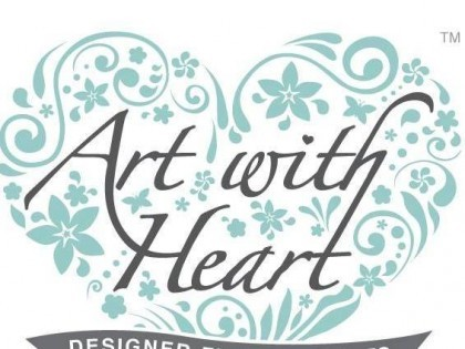 Art with Heart